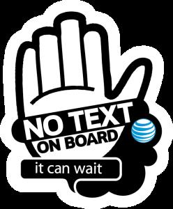 ATT-It-Can-Wait-Logo