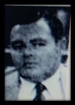 John O. Truitt
