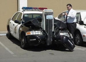 police_car_accident-40171