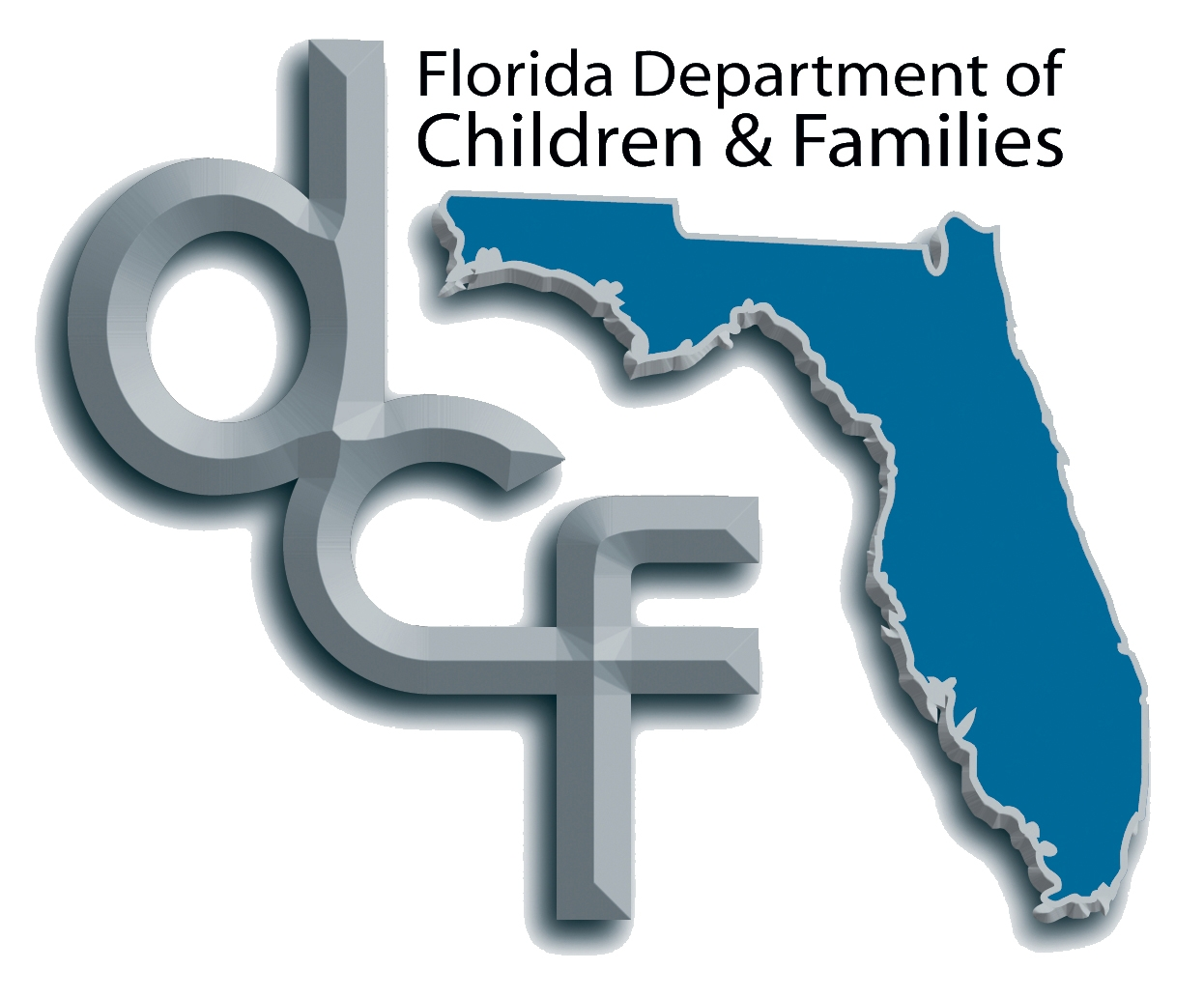 DCF-Clear-Logo-2011-2