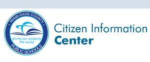 citizens-information-center