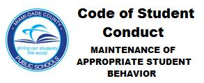 code-of-student-conduct