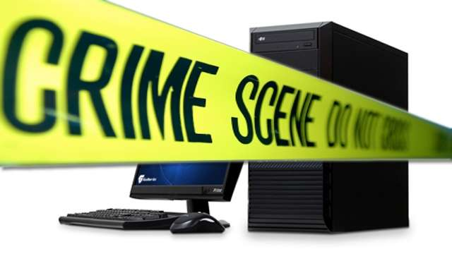 Miami-Dade Schools Police Is Staying Ahead Of Cyber Crimes