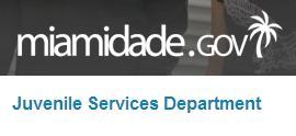 juvenile-services-department