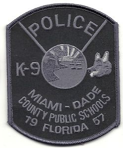 k9-request