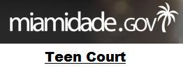 teen-court