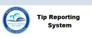 tip-reporting-system