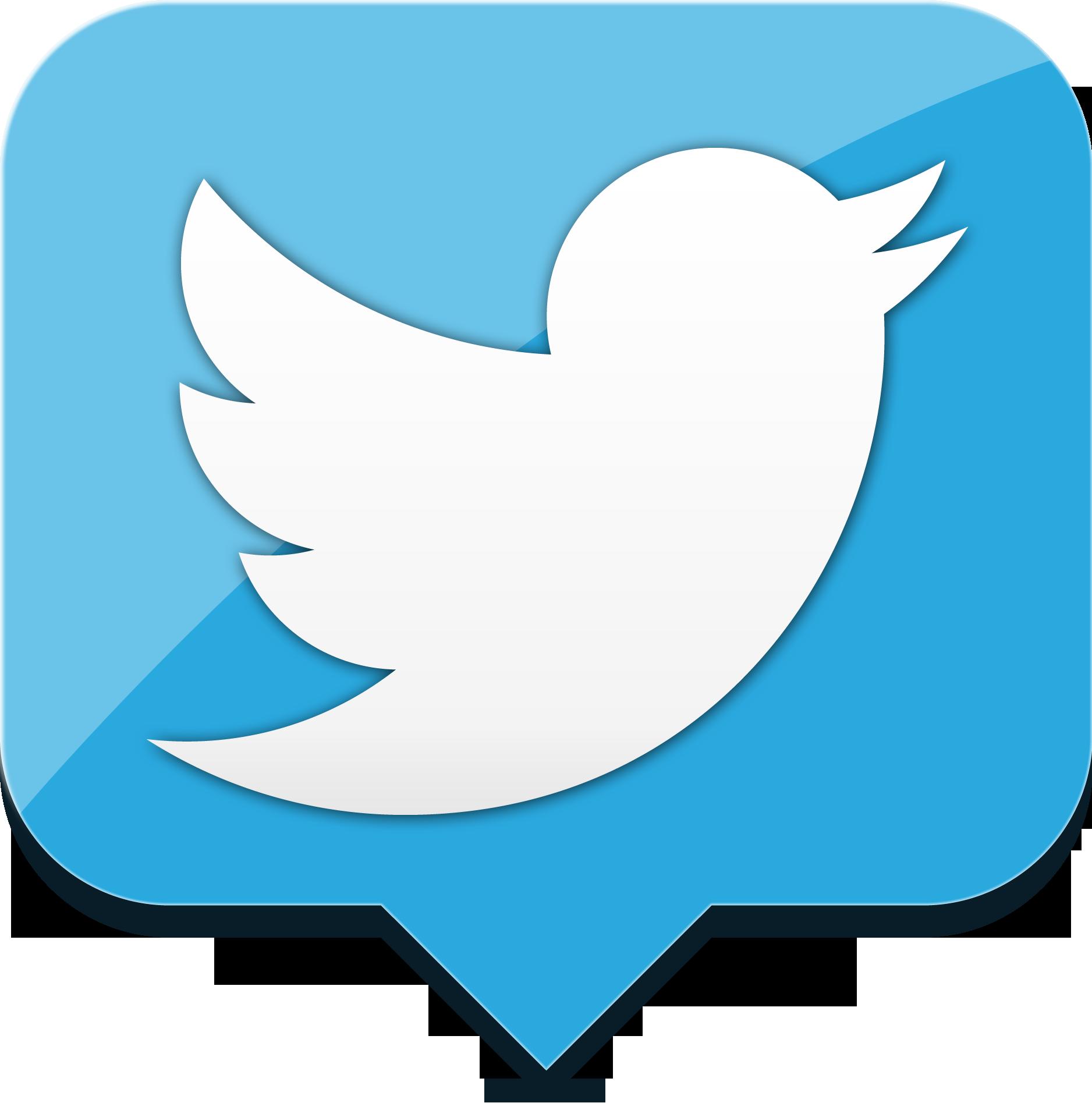 Crimes And Social Media