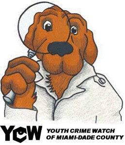 yout-crime-watch