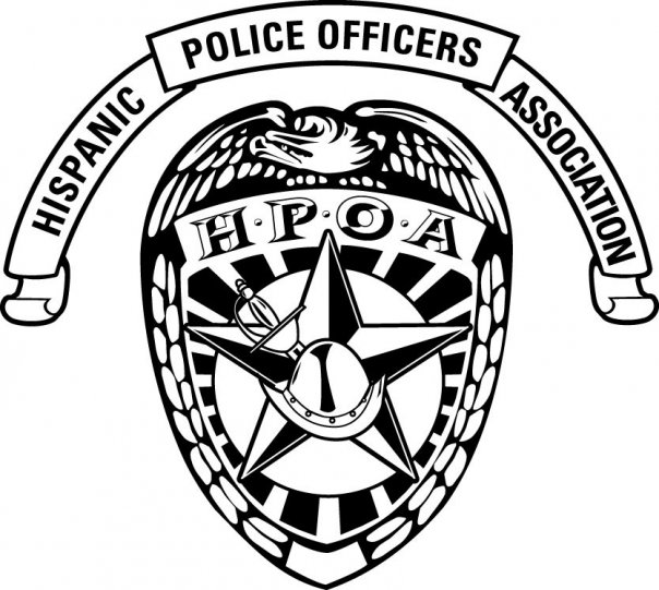 Hispanic Police Officers Association (HPOA) Continues Gaining Strength