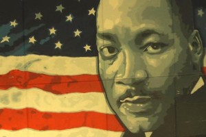M-DSPD would like to take the time to reflect on the many accomplishments of Dr. Martin Luther King.