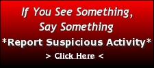 see-something-say-something-sb