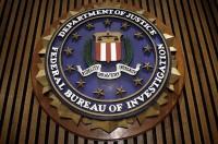 fbi-trains-school-police