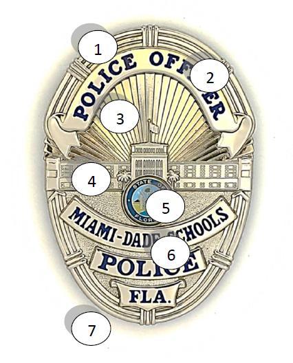 m-dspd-badge