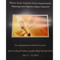 school-police-leadership-symposium