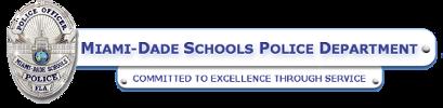 MiamiSchoolsPD.com